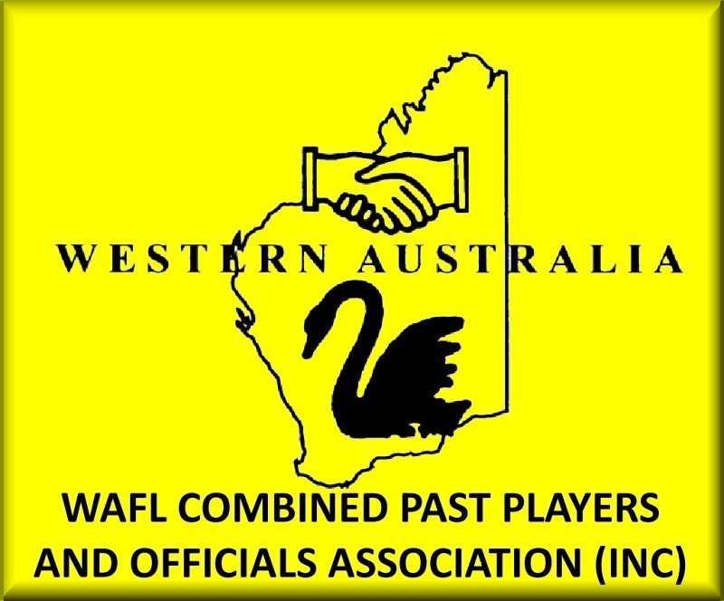 combined ppoa logo2
